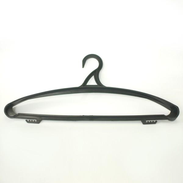 Вешалка для одежды WieMWL-2