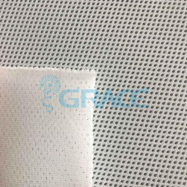 Ткань 3D спейсер (001c2401603)