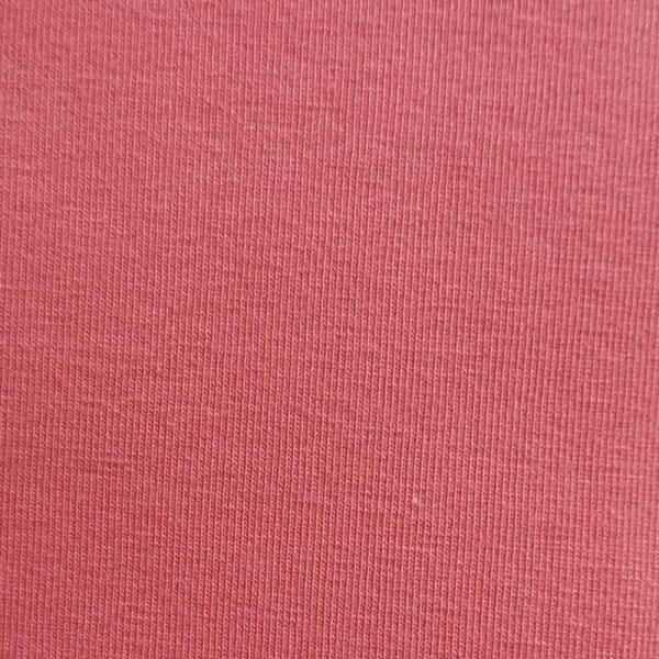 Кулирка GVS38 красная