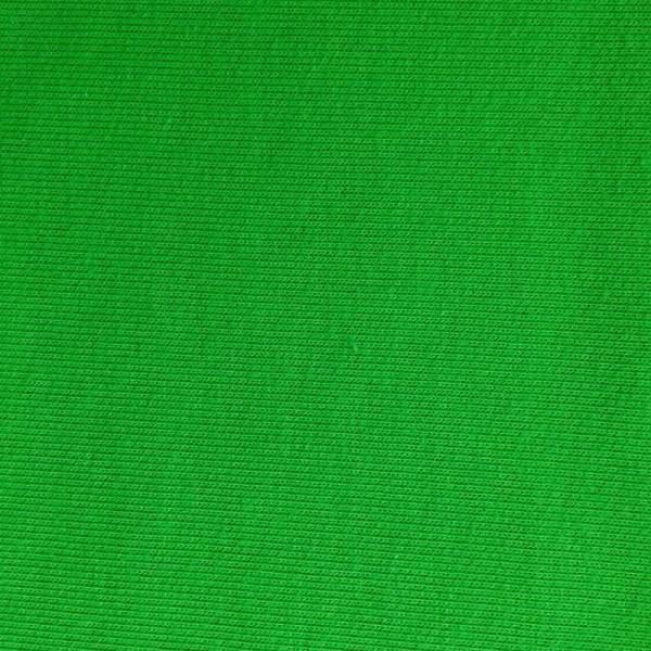 Футер 280 зеленый