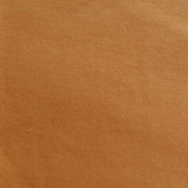 Кулирка GVS01 оранж