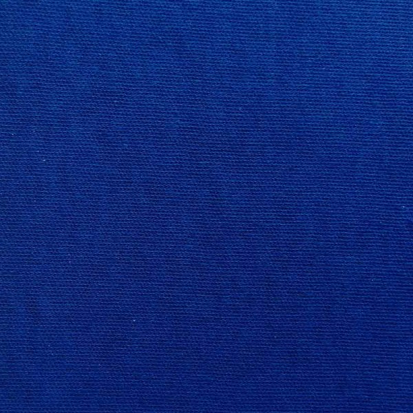 Интерлок MI 2261 синяя