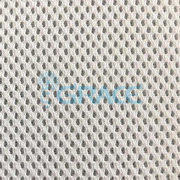 Ткань 3D спейсер (006c6002308na)