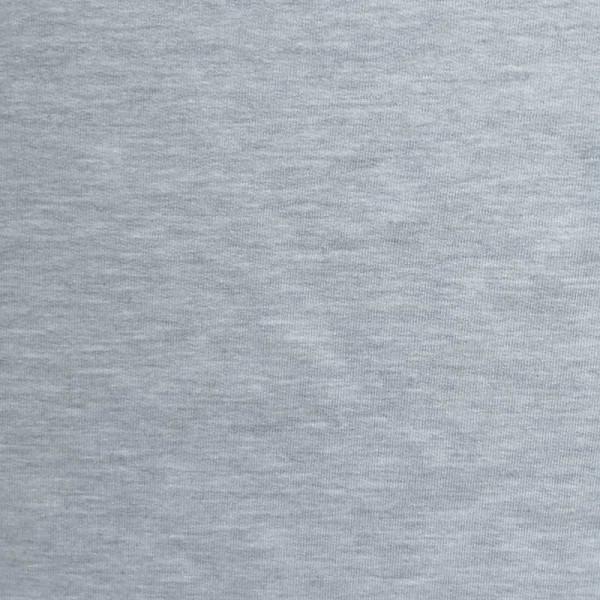 Футер 240 серый