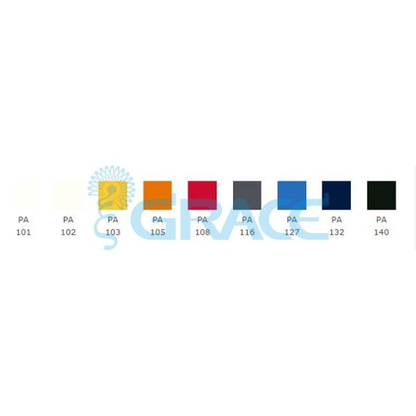 Резинка тканая с логотипом арт. 5236