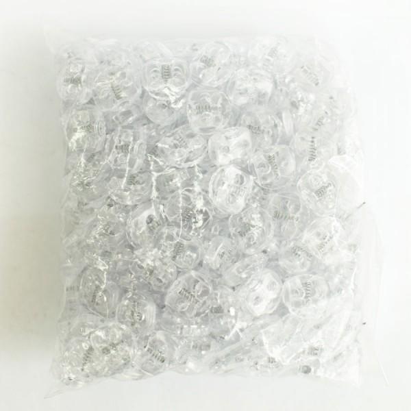 Фиксатор пластиковый StoY 103