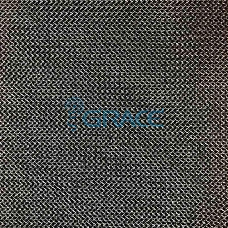 Ткань 3D спейсер (05p0064p54v)