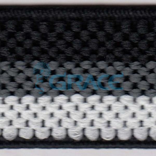 Резинка эластичная для подтяжек арт. GS30