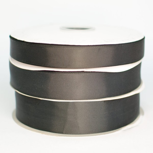 Лента репсовая 30, 40 мм