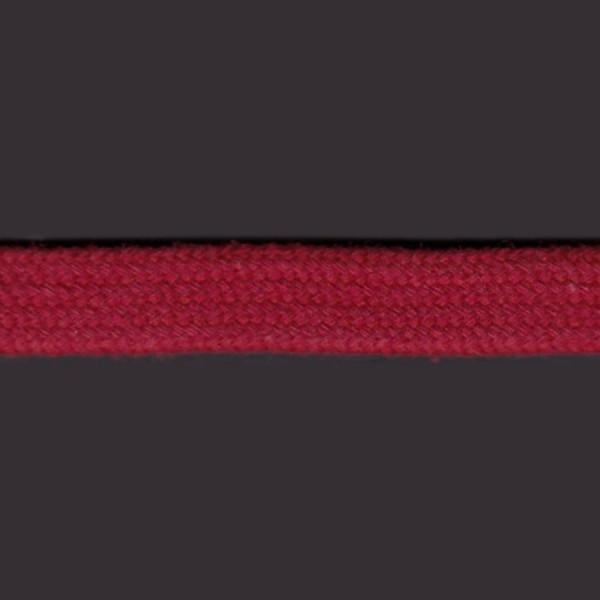 Лента плетеная арт. 1496