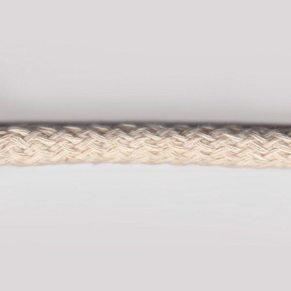 Шнурок хлопковый арт. 1627