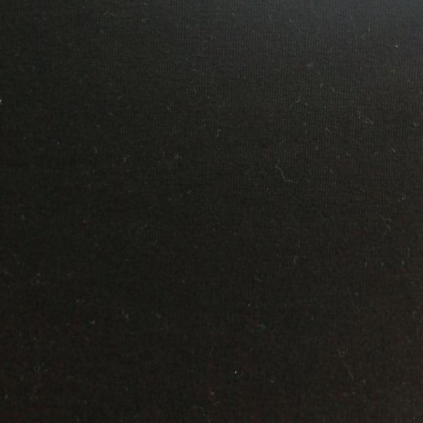 Кулирка GVS77V черная