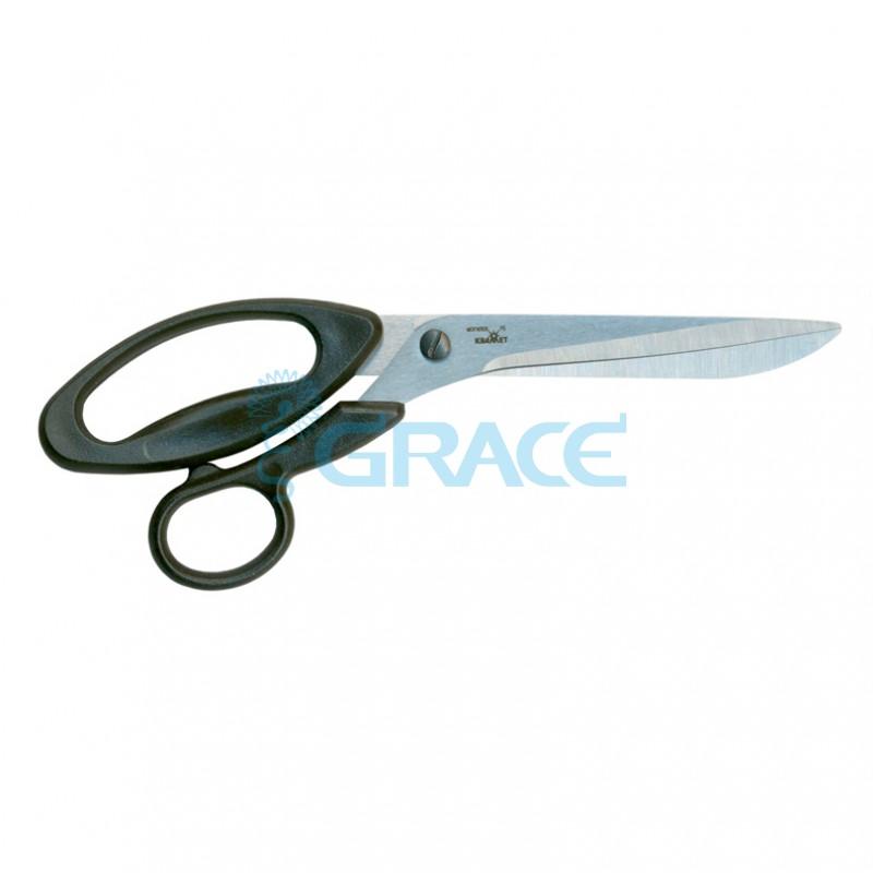 Ножницы закройные профессиональные (Н-078)
