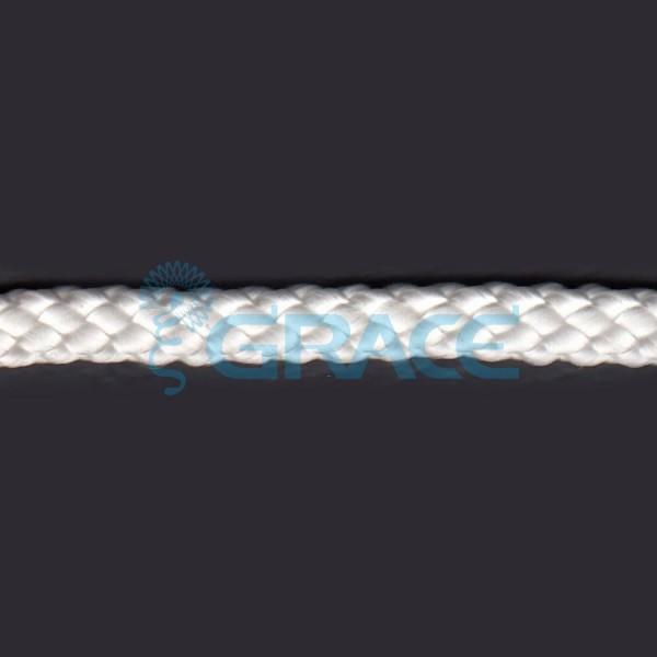Шнурок полиамидный арт. 1800