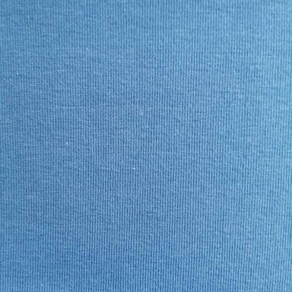 Кулирка GVS38 синяя