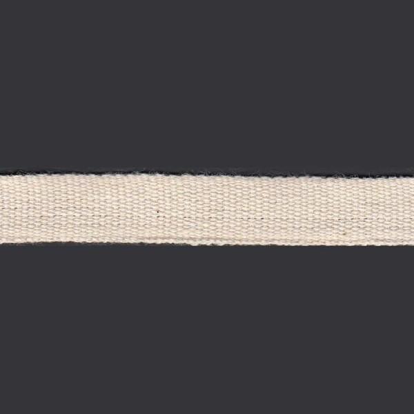 Лента хлопковая окантовочная арт. 4081