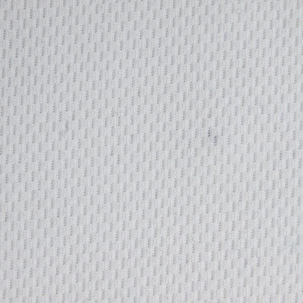 S-014/200 ложная сетка