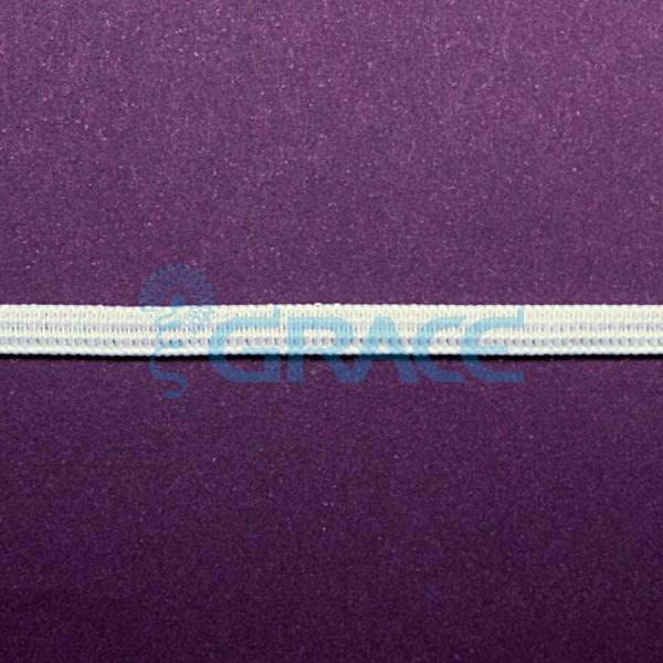 Резинка узкая вязаная арт. 2001