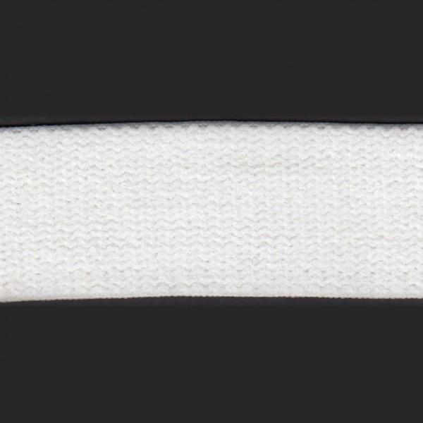 Резинка вязаная декоративная арт. 8580