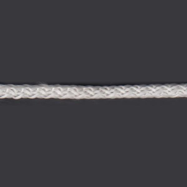 Шнурок полиамидный арт. 1898