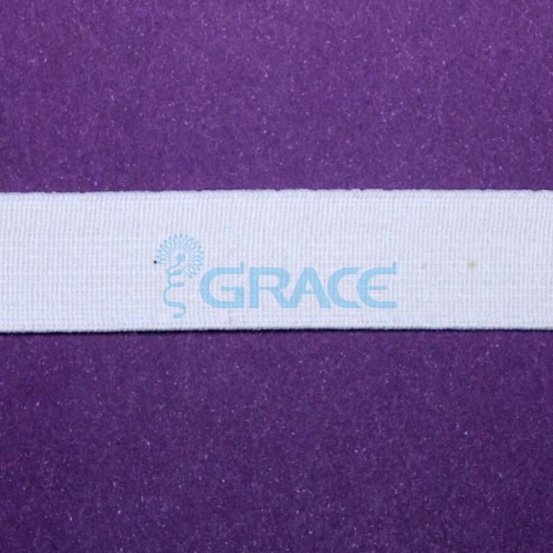Резинка тканая для одежды арт. 5025
