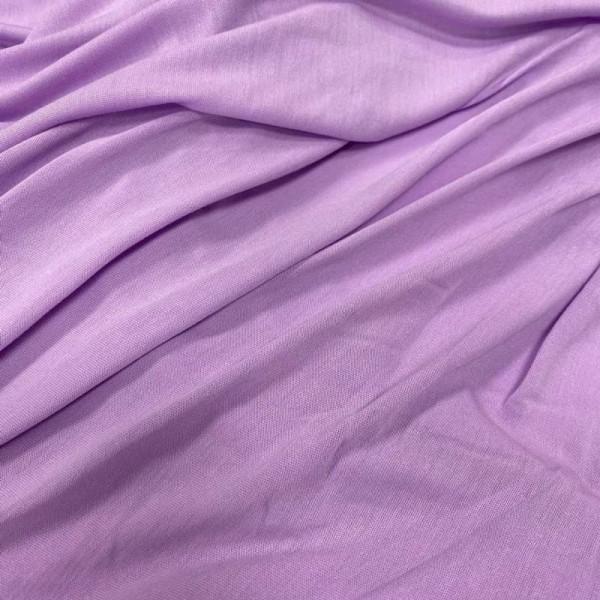 Вискоза 130 фиолет.