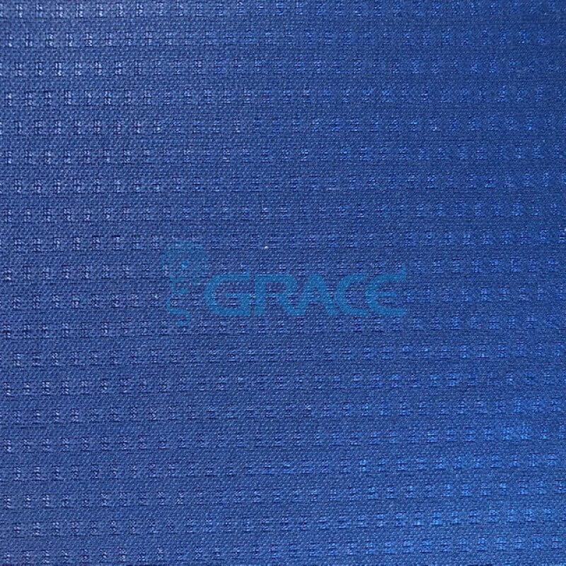 Жаккардовая ткань для футбола S-056-C