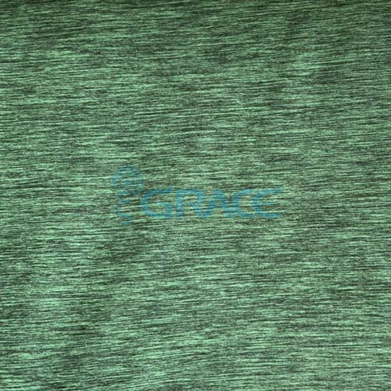 Бифлекс WNP-010 со спандексом