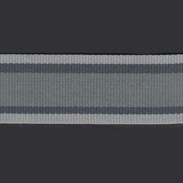 Лента тканая арт. 4005